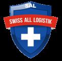 Swissalllogistik GmbH Logo